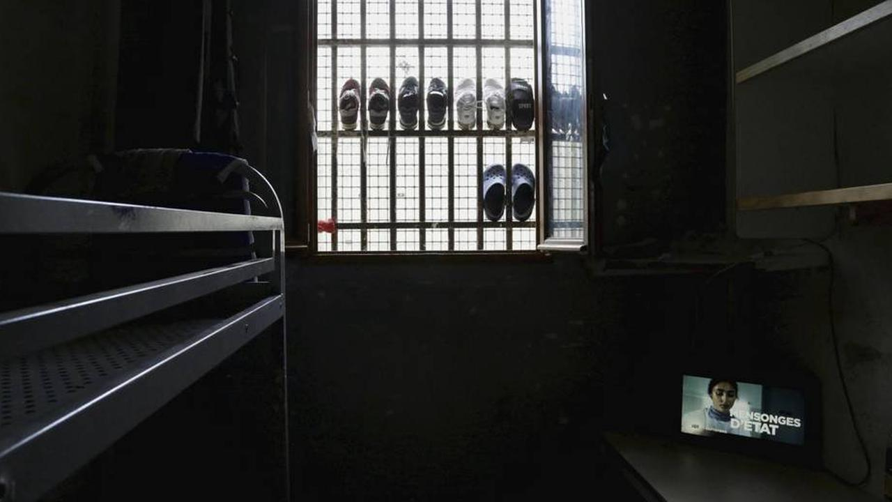 Marseille : précurseur dans l'amélioration du quotidien du détenu