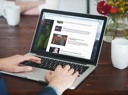 3 Legits Platforms You Can Earn From As A Writer