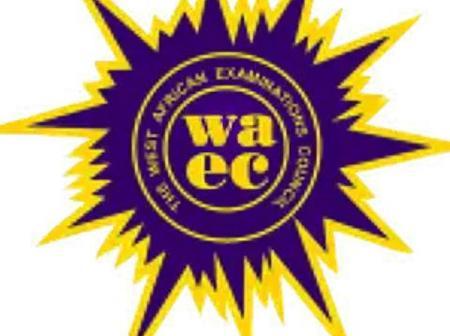 Updates For 2021 Waec Candidates