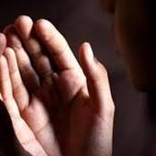دعاء إذا رددته فرج الله همك وغفر ذنبك وفتح لك ابواب الرحمة ودفع عنك الفقر وكان سبب في شفاعة النبي