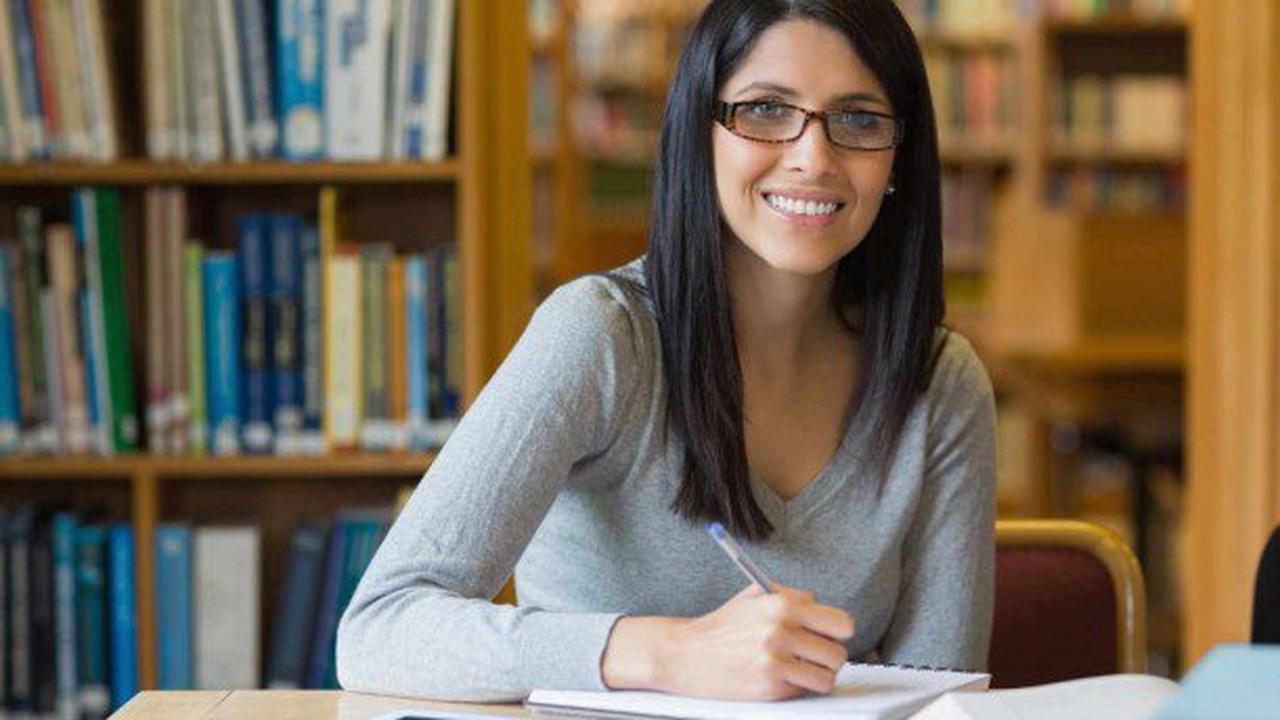 Les aides et bourses pour les étudiants