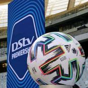 Dstv premier soccer league has announced the best coach of the month.
