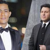هاني شاكر: أغاني محمد رمضان لا تعجبني