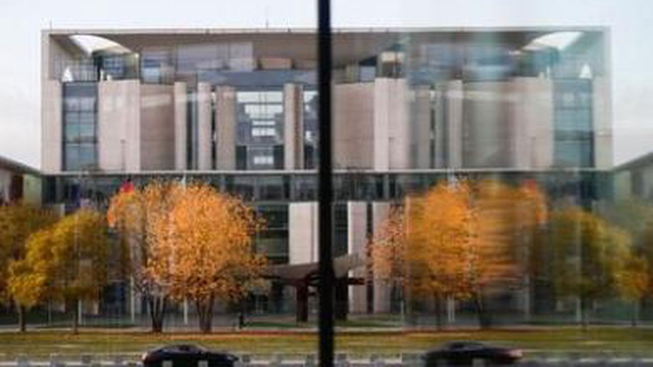 Regierung einigt sich auf Verlängerung von Kurzarbeitregeln