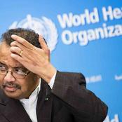 """""""نصف سكان الأرض في خطر"""".. الصحة العالمية تحذر من هذه الكارثة: القادم أسوأ"""