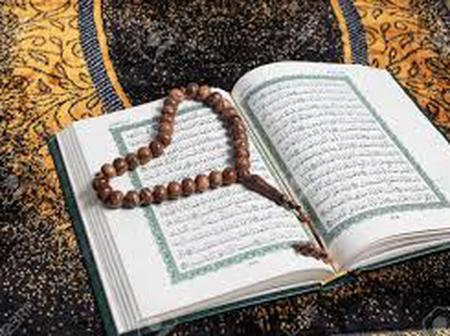FACT: The Quran Never Says We Shouldn't Commit Fornication (Zina).