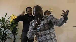 dce3b7299da1d32ca53ef2edfcd8a68e?quality=uhq&resize=720 - God has called popular Kumawood actor, Isaac Amoako