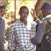 'It is clear that Nelson Chamisa cannot be a Zimbabwean president' - OPINION