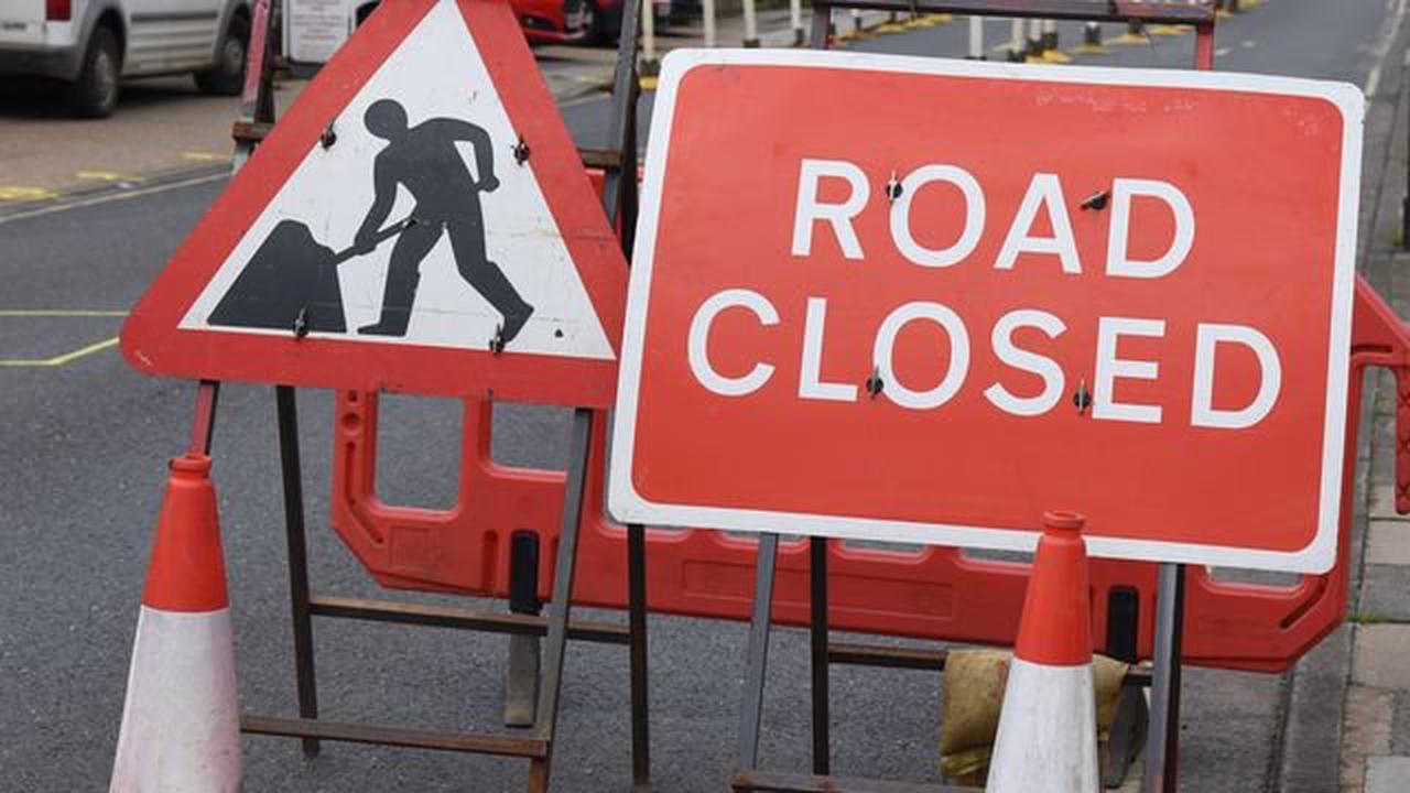 Revealed: £1.3m of road improvement cash left unspent by councillors