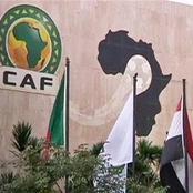 نجم الأهلي السابق يهاجم الاتحاد الإفريقي