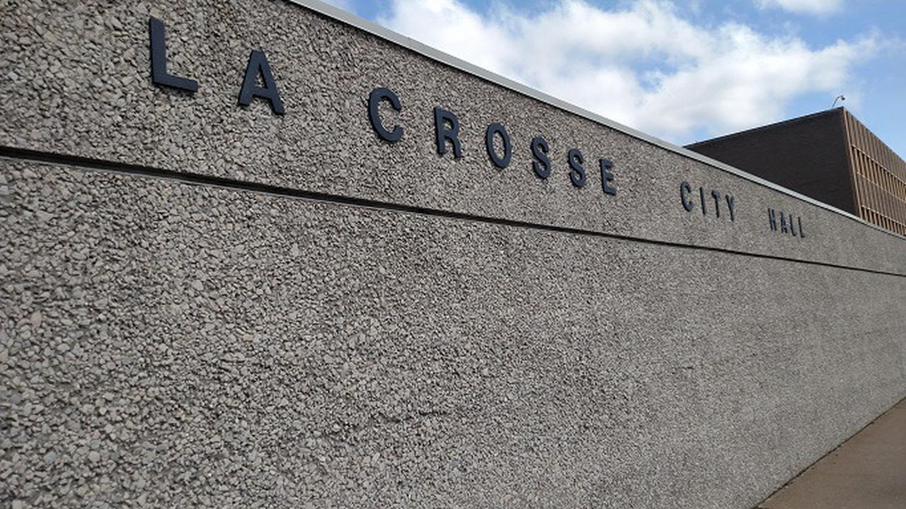 Three of seven La Crosse city council seats up for election have just one candidate