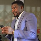 Here's why John Dumelo is the RICHEST celebrity in Ghana – All the FACTS