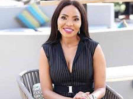 From the frying pan into the fire: Judge Zondo summons Norma Gigaba