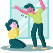 Four Signs That Show That Your Boyfriend No Longer Loves You