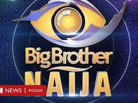 BBnaija: Good news as organizations gives fresh directives on procedure for registration