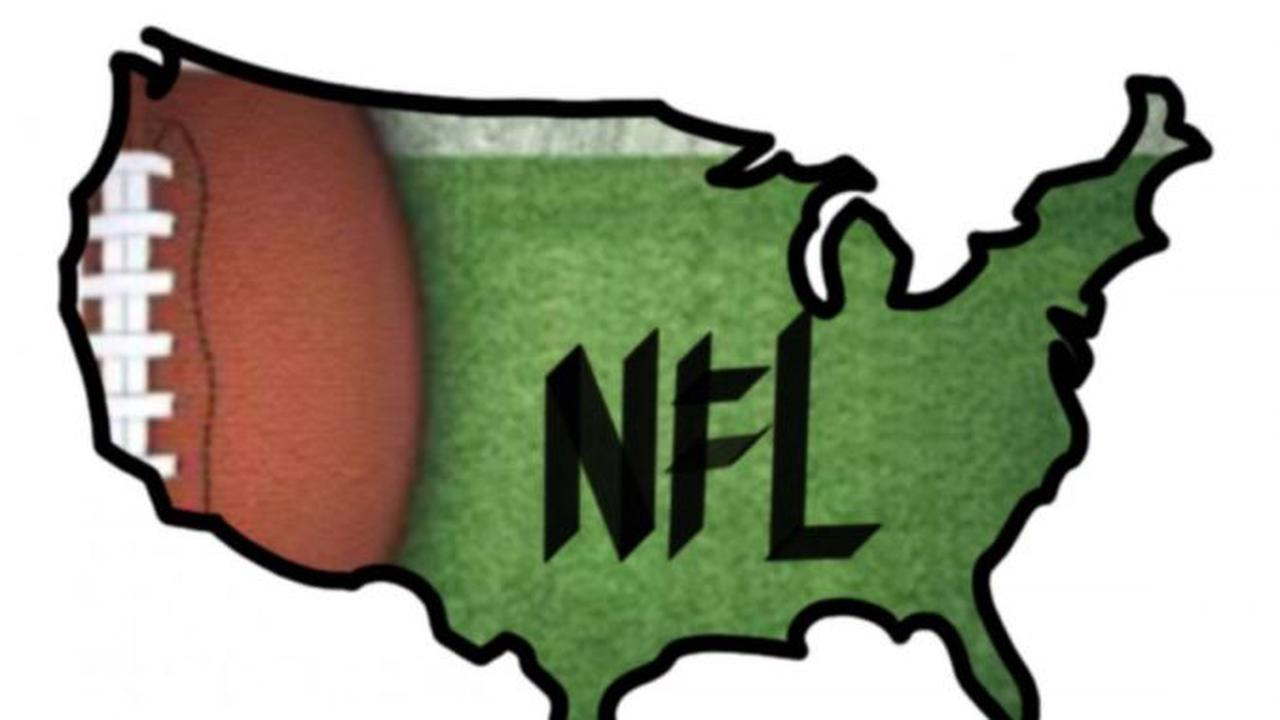 NFL recap week 16