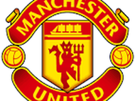 Manchester United News:Official announcement from Old Trafford