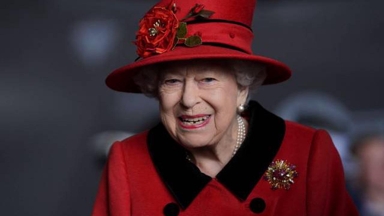 Queen Elizabeth II.: Doch Rassismus bei Royals? Interne Dokumente aufgetaucht