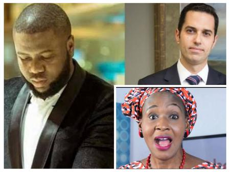 Kemi Olunloyo Claims HushPuppi's U.S. Trial Has Been Postponed. Check Out The Date
