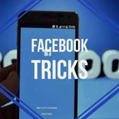 Facebook Tricks That Everyone Should Be Using
