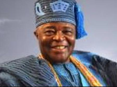 Against His Attack Concerning A Sovereign Oodua Nation, Egba Indigenes Rally Support For Oba Gbadebo