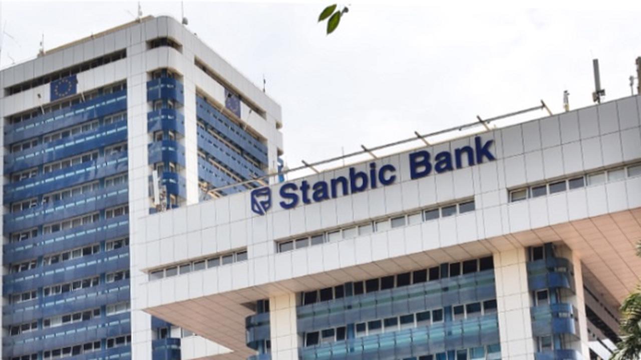 OSB profit falls on impairment provisions; reinstates dividend