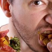 نظام غذائي متكامل لتجنب زيادة الوزن وتحذيرات للصائمين مرضى السكري والضغط خلال شهر رمضان