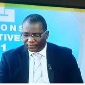 Législatives Agboville : Adama Bictogo élu député.