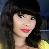 Hamisa Mobetto's Latest Post Has Fans Captivated