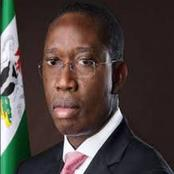 Delta State Governor Declares 48 hours movement restriction