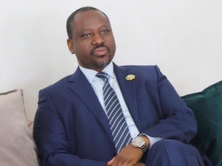 """Soro attaqué par les GOR/son conseiller dévoile: """"ils veulent qu'il dise que c'est Gbagbo qui a gagné"""""""