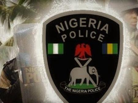 Kano State Police arrest 197 terrorists with deadly weapons
