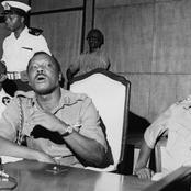 Today in History: Why and How Dr. Kwame Nkrumah was overthrown - 55 years on