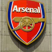 Good news as Arsenal could announce the signing of world-class striker to bolster squad