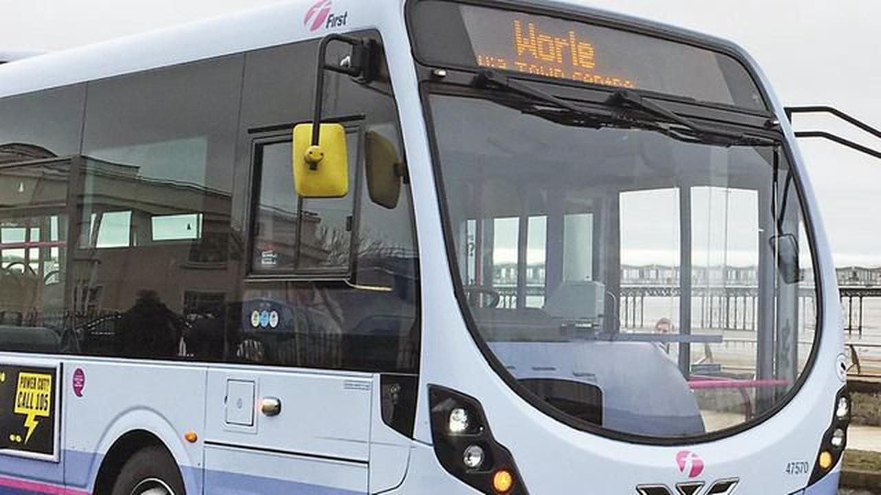 Key decision on future of major Somerset park and rides