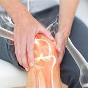 احذر هشاشة العظام ..وتعرف على نصائح غذائية ضرورية للوقاية من المرض