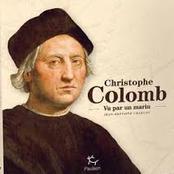 Pourquoi dit-on que Christophe Colombe n'est pas le premier Européen à découvrir l'Amérique?