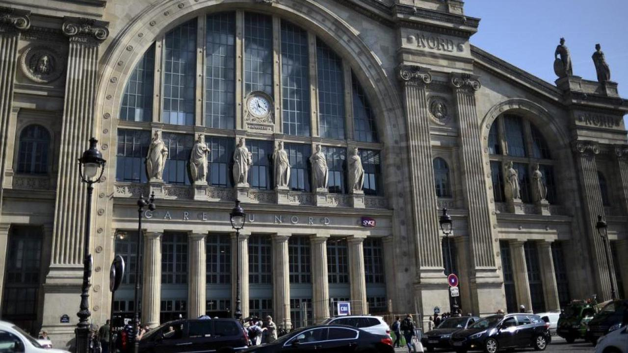 Rénovation Gare du Nord : la SNCF envisage l'arrêt du contrat avec Ceetrus (groupe Auchan)