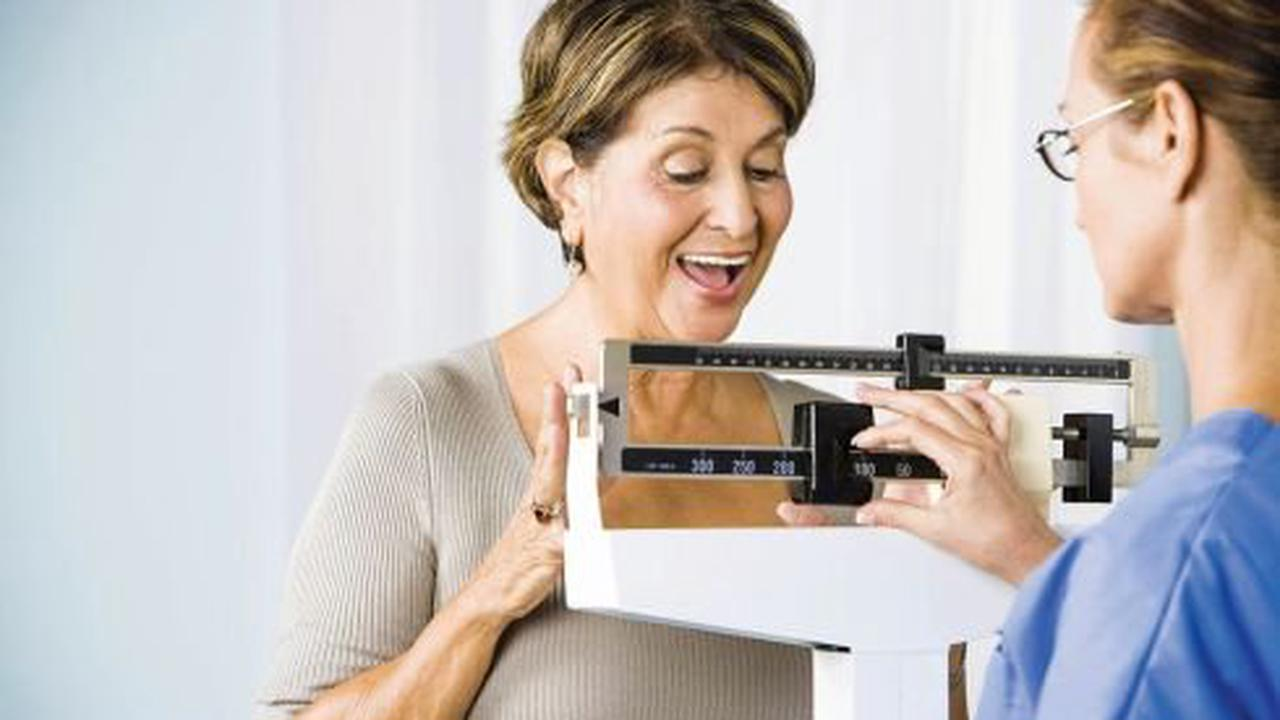 Unhealthy Nebraska: To get healthy, start small and get creative