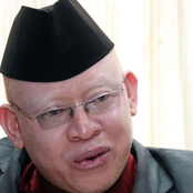 Isaac Mwaura Takes Pride In His Foresight After His Prediction On Constitutional Changes Comes True