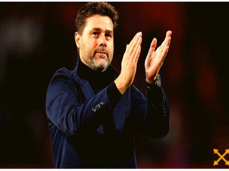 Four reasons why Mauricio Pochettino might avoid Manchester United