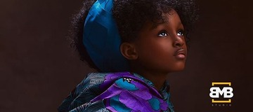 See photos of the finest kids from all over the world