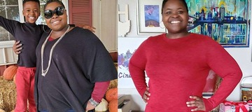 This Single Mom Used Intermittent Fasting to Lose 50 Lbs. During Quarantine