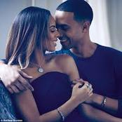 Your Man Can Not Dump You for Another Woman if You Have These 8 Qualities