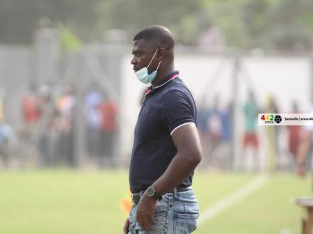 Managerial Reshuffles; Hearts of Oaks, Medeama Sc and Techiman Eleven Wonders Get New Trainers
