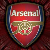 Reports: Arsenal Reportedly Agree Deal For £80,000 Per Week Spainish Club Star Player