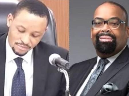 Danladi Umar vs Biafran Boys: The NBA says it will investigate why the issue arose