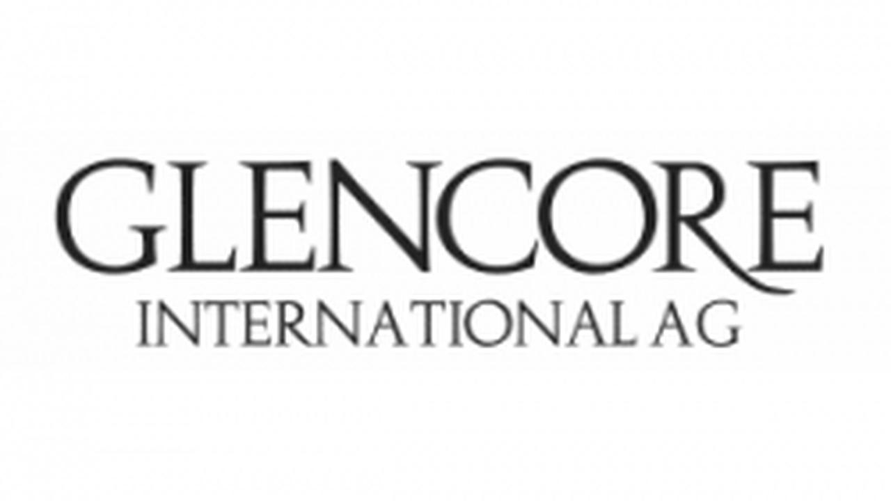 Glencore plc (GLEN.L) (LON:GLEN) Shares Cross Above Two Hundred Day Moving Average of $183.37