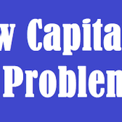 3 Business You Can Start In Nigeria With Little Or No Capital