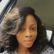 Grown-Up Adults Are Financially Wise To Make Their Choices and Selections - Toke Makinwa